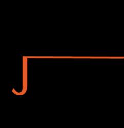 Anne Hessel Jewelry Logo